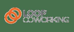 300px loop coworking