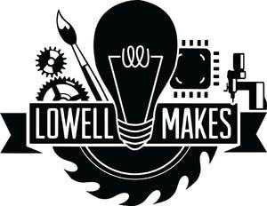300px lowellmakes logo