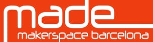 300px smade makerspace