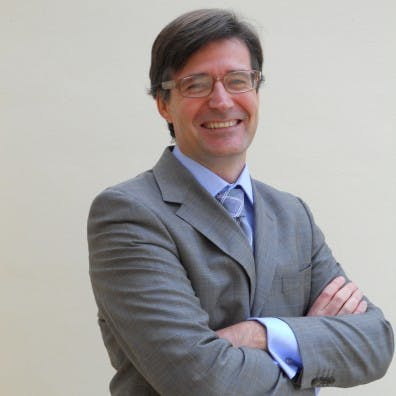 Ernesto Domenech Herrero
