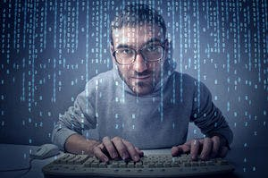 300px coding standards