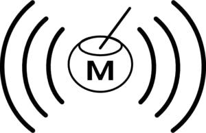 300px logo mateslab a 1 black