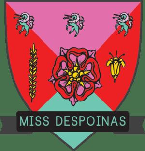300px miss d logo 1 colour rgb
