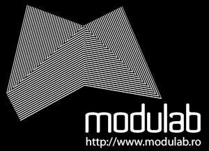300px modulab logo striatii fara alfa pe alb