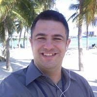 Alvaro J Guerra