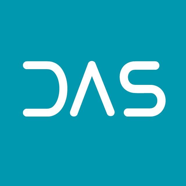 DasData