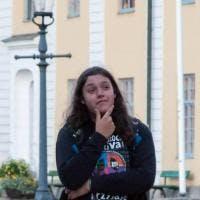Wiktor Przybylski