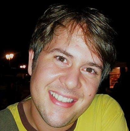 Julian Vollmer