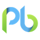 Logob 272x272