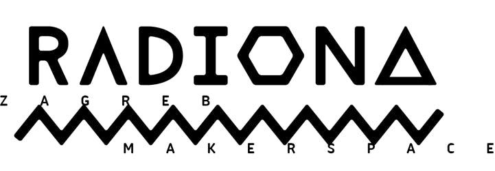 Radiona logo 3