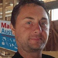 Arno Aumayr