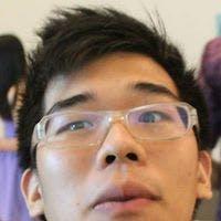Dennis Ang
