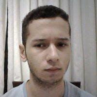 Jair Guilherme Certório
