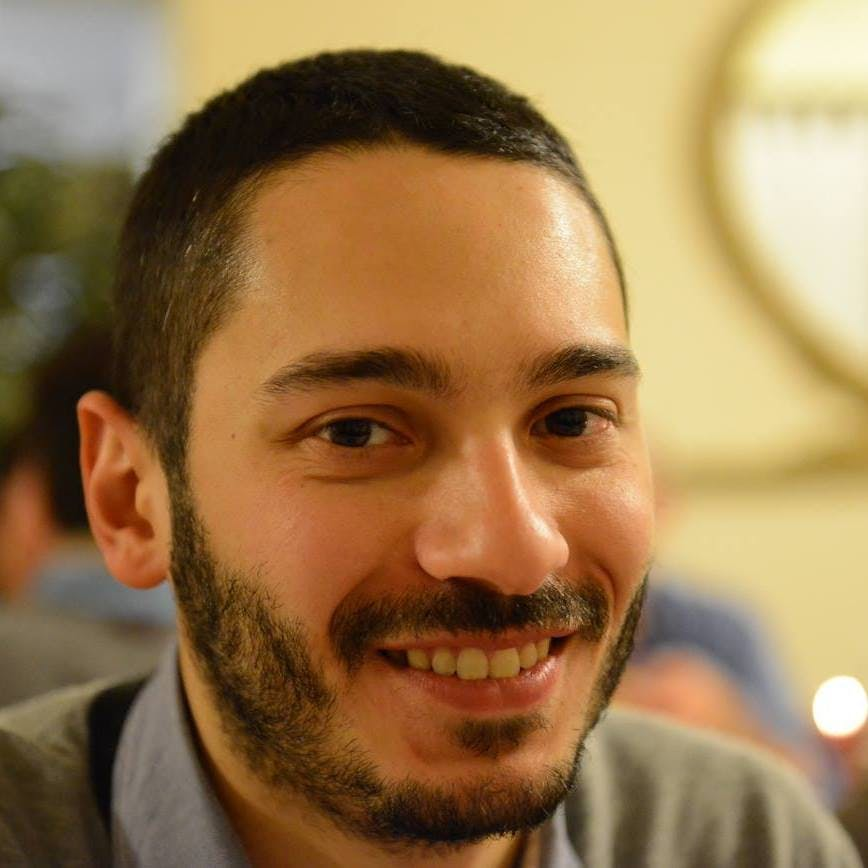 Francesco Montefoschi