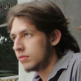 A. Daniel J. Gómez