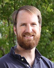 Anderson robert comp web