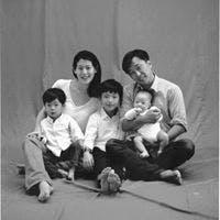 Yong Hyoung