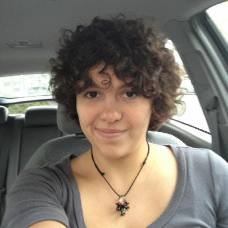 Sarah Guermond