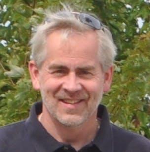 C. Thomas Morrison