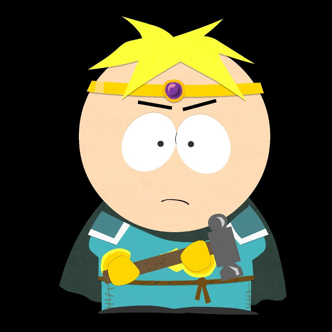 Southpark2886butters