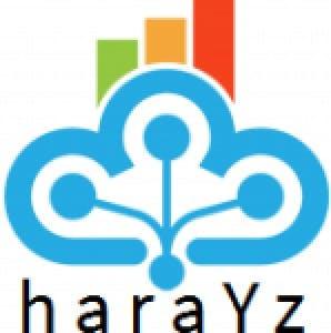 Harayz icon