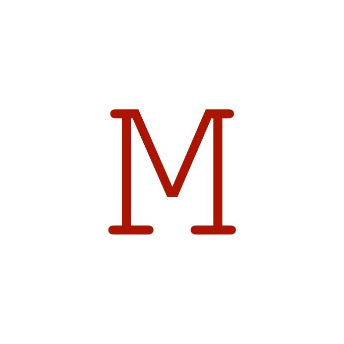 Mika logo2