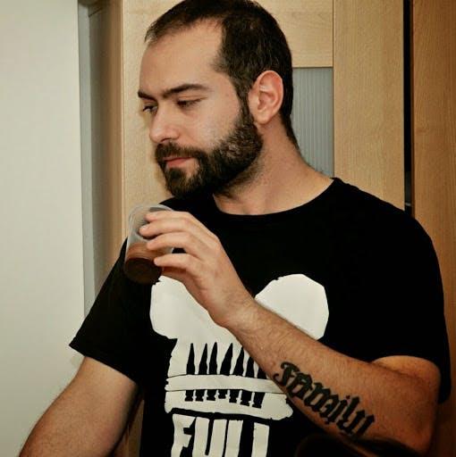 Ivan Morgillo