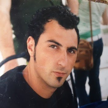 Stefano Viola