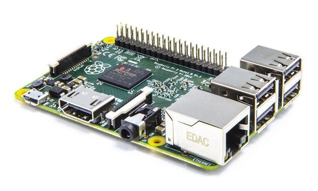 Raspberry pi 2 f630x378 ffffff c 874c6543 447215