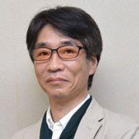 Masanori Sakai