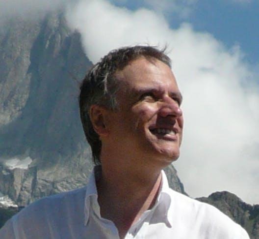 Mario Cannistrà