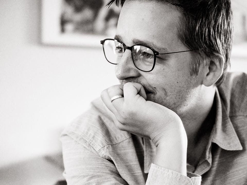 Jan Tielens