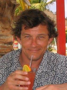 Sébastien Joly