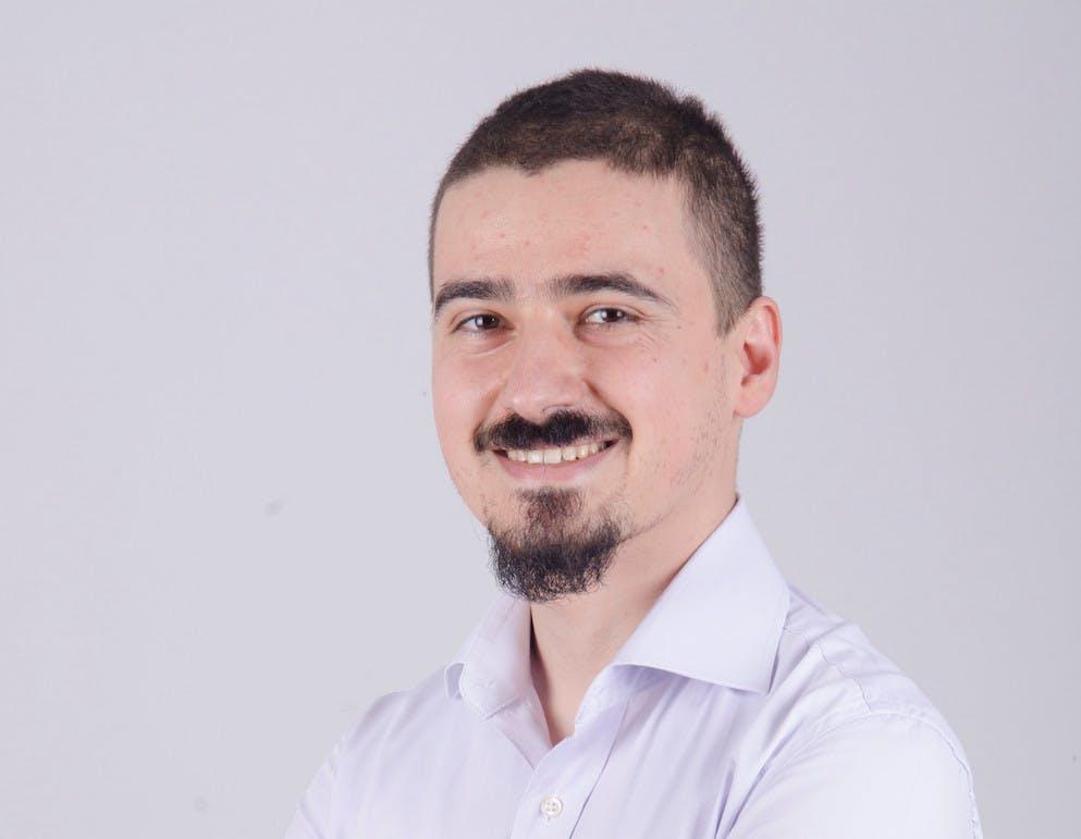 Constantin Craciun