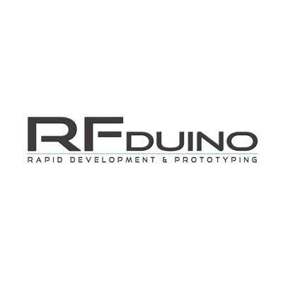 RFduino