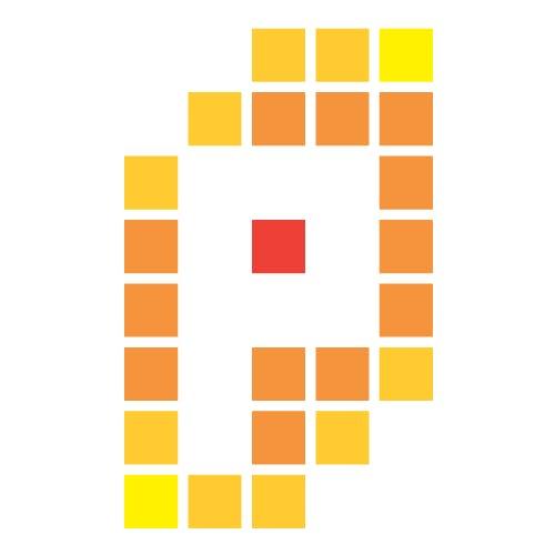 Pixelmatix avatar 500px