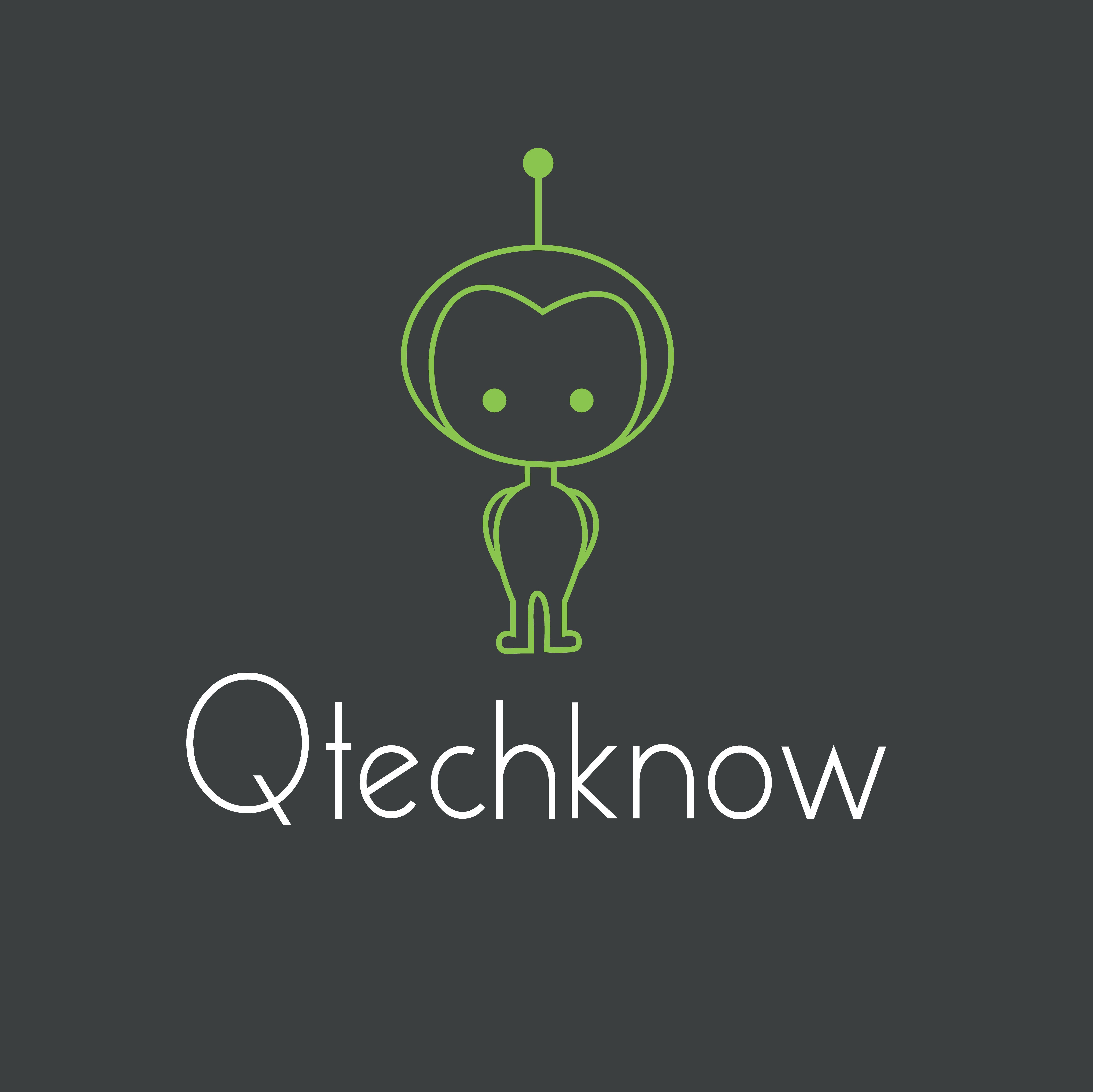 Qtechknow