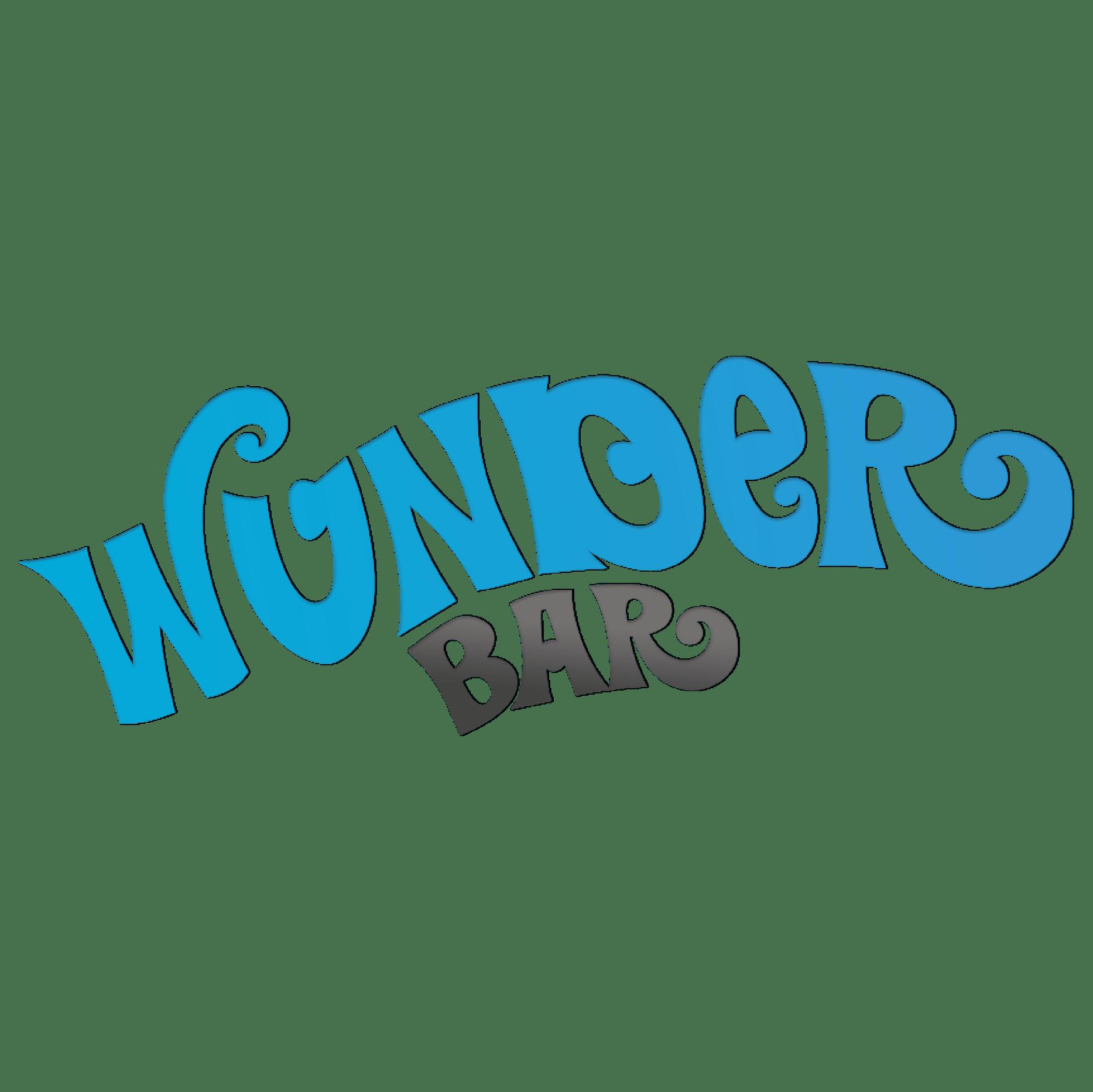 Wunderbar solo hires