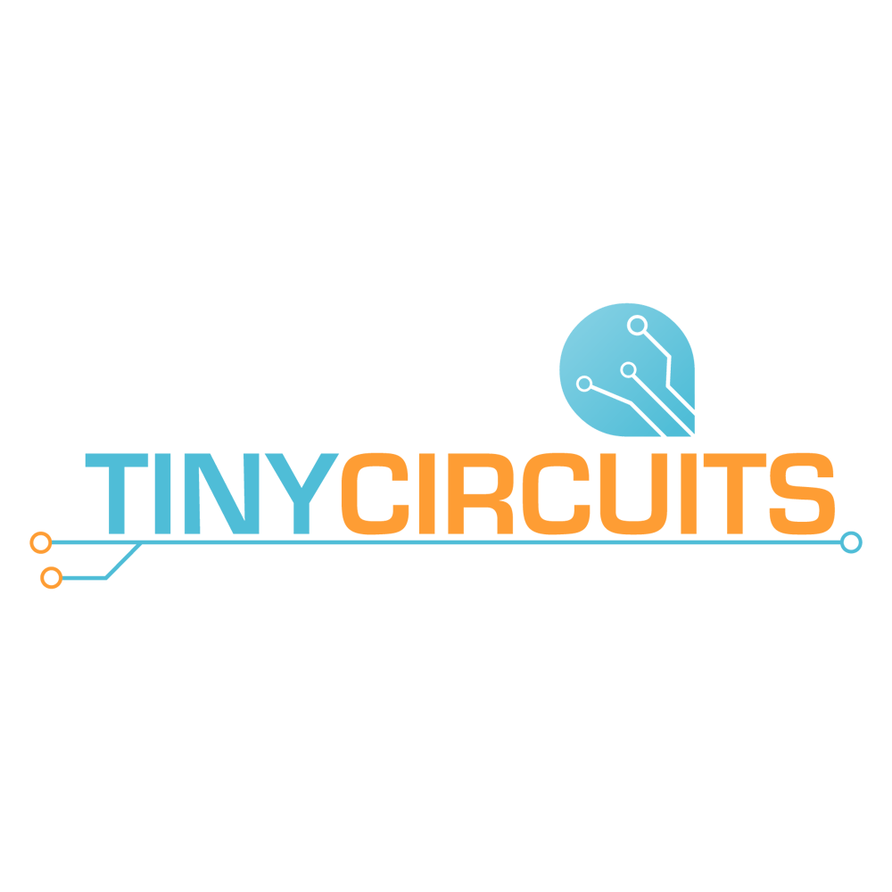 Tinycircuitslogosquare