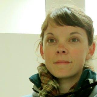Sally carson pinoccio fixpert