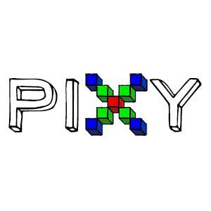 Logo 72dpi