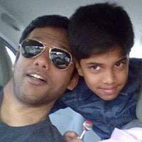 Satish Appasani