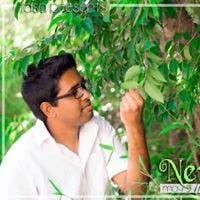 Sharat Nayak