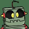 Robotguyavatar2