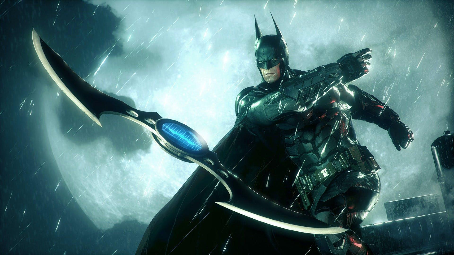 Batman arkham knight gamescom 5 jpg