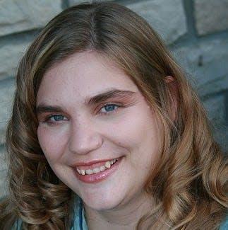 Carey Payette