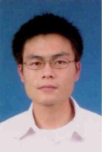 Jiong Shi