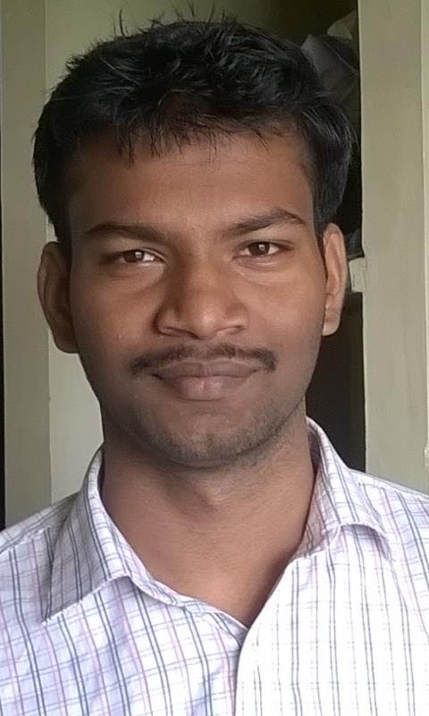 Rajadurai Azhagudurai