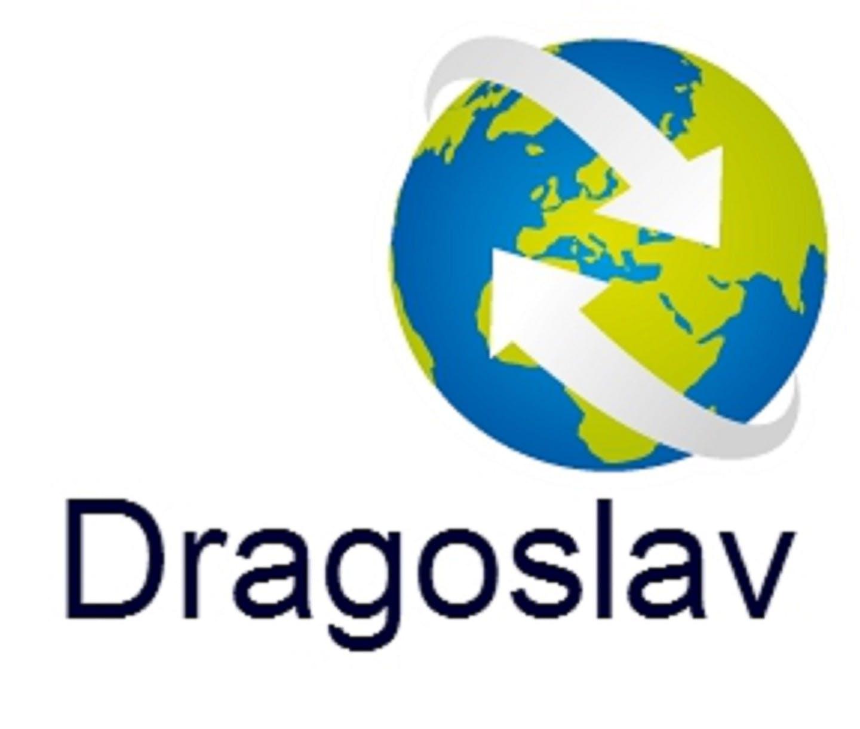 Dragoslav Agbaba