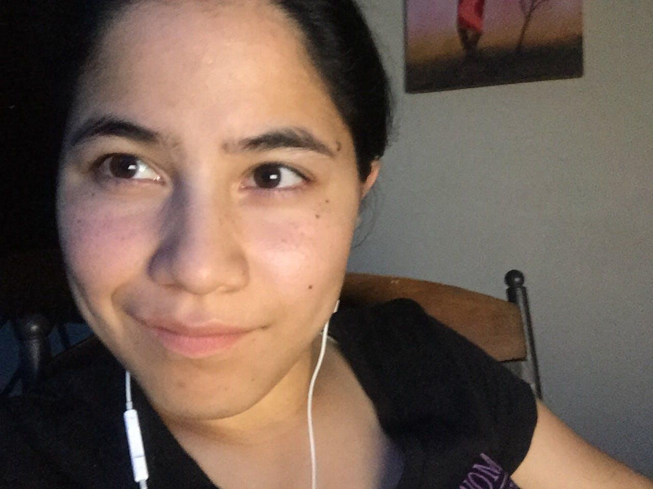 Penelope M. Lopez